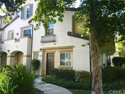 12508 Palmeria Lane, Eastvale, CA 91752 - MLS#: OC18224751