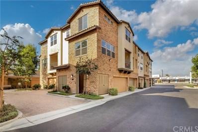 11812 E Solana Place, Cerritos, CA 90703 - MLS#: OC18224796