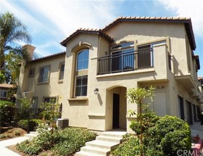 32 Vellisimo Drive, Aliso Viejo, CA 92656 - MLS#: OC18224830