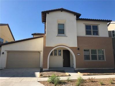 131 Crossover, Irvine, CA 92618 - MLS#: OC18224841