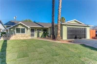 6624 Gross Avenue, West Hills, CA 91307 - MLS#: OC18225013