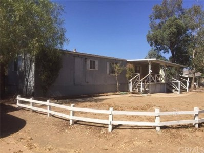 32165 Beecher Street, Wildomar, CA 92595 - MLS#: OC18225016