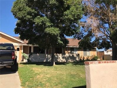 11354 Newland Court, Victorville, CA 92392 - MLS#: OC18225046