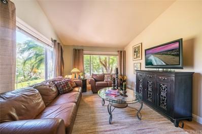 20151 Cape Cottage Lane, Huntington Beach, CA 92646 - MLS#: OC18225132