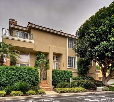 19345 Brooktrail Lane, Huntington Beach, CA 92648 - MLS#: OC18225301
