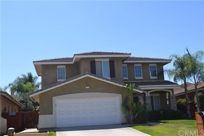 31105 Florence Court, Winchester, CA 92596 - MLS#: OC18225319