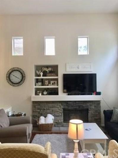 32 Wildemere, Rancho Santa Margarita, CA 92688 - MLS#: OC18225333