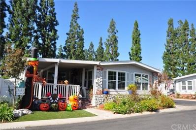 5200 Irvine B UNIT 530, Irvine, CA 92620 - MLS#: OC18225375