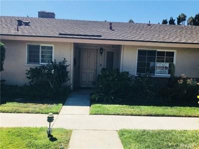 1066 Mitchell Avenue, Tustin, CA 92780 - MLS#: OC18225451
