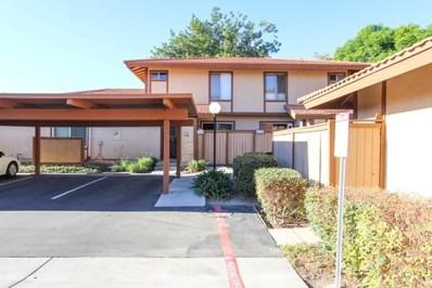 2261 Juniper Road, Tustin, CA 92780 - MLS#: OC18225751