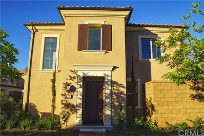 175 Hargrove, Irvine, CA 92620 - MLS#: OC18225856