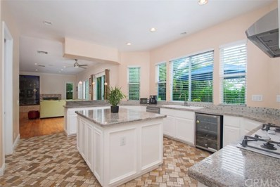438 S Estate Drive, Orange, CA 92869 - MLS#: OC18225917