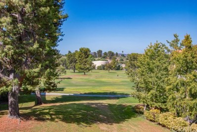 2399 Via Mariposa W UNIT 2B, Laguna Woods, CA 92637 - MLS#: OC18226021