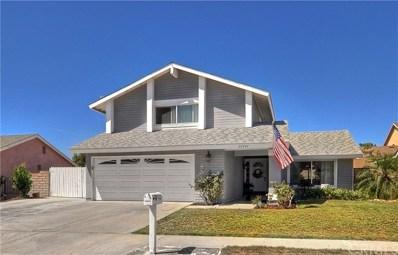 22641 Rockford Drive, Lake Forest, CA 92630 - MLS#: OC18226108