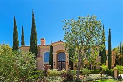 30312 Marbella Vista, San Juan Capistrano, CA 92675 - MLS#: OC18226152