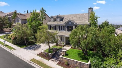 23669 Castle Rock, Mission Viejo, CA 92692 - MLS#: OC18226185