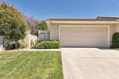 25626 Ramada Drive, Valencia, CA 91355 - MLS#: OC18226197