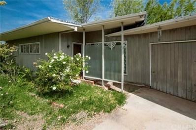 1014 N Woods Avenue, Fullerton, CA 92835 - MLS#: OC18226217