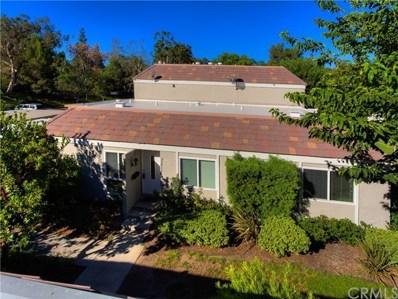 22044 Lakeland Avenue, Lake Forest, CA 92630 - MLS#: OC18226353