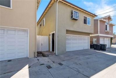 417 Narcissus Avenue, Corona del Mar, CA 92625 - MLS#: OC18226414