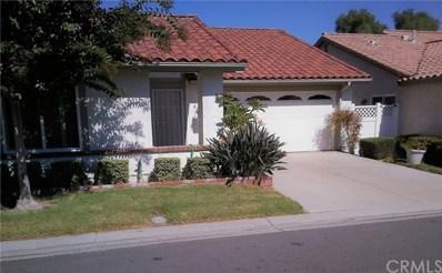 28335 Yanez, Mission Viejo, CA 92692 - MLS#: OC18226428