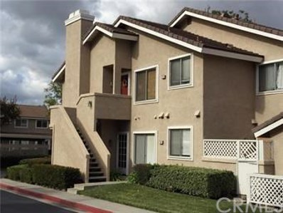 36 Greenmoor UNIT 18, Irvine, CA 92614 - MLS#: OC18226502