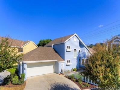 21658 Fairbrook, Mission Viejo, CA 92692 - MLS#: OC18226533