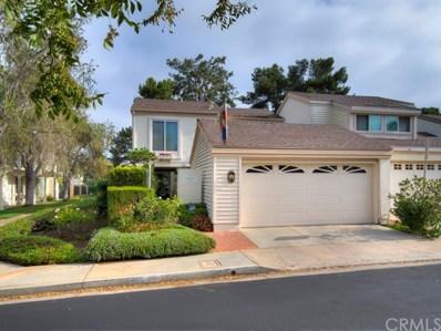 4601 Green Tree Lane, Irvine, CA 92612 - MLS#: OC18226587