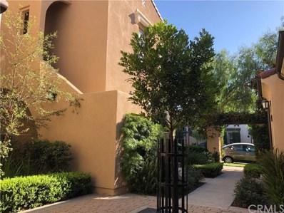 17 Nature, Irvine, CA 92620 - MLS#: OC18226596