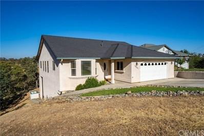 19967 Freshwater Drive, Cottonwood, CA 96022 - MLS#: OC18226634