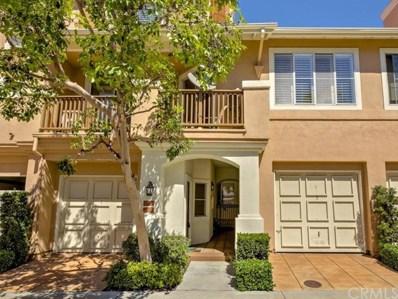 2651 Dunstan Drive, Tustin, CA 92782 - MLS#: OC18226671