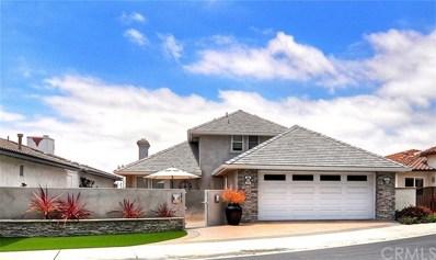 2017 YACHT VINDEX, Newport Beach, CA 92660 - MLS#: OC18227184