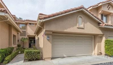 27 Alondra, Rancho Santa Margarita, CA 92688 - MLS#: OC18227258