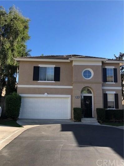 138 Melrose Drive, Mission Viejo, CA 92692 - MLS#: OC18227483