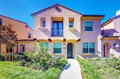 197 Excursion, Irvine, CA 92618 - MLS#: OC18227612