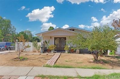 1357 Eagle Vista Drive, Los Angeles, CA 90041 - MLS#: OC18227936