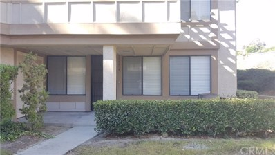 22274 Redwood Pointe, Lake Forest, CA 92630 - MLS#: OC18228069
