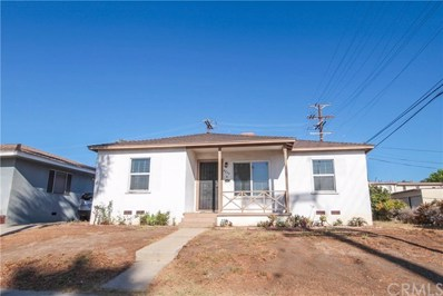 4650 Atlantic Avenue, Long Beach, CA 90807 - MLS#: OC18228120
