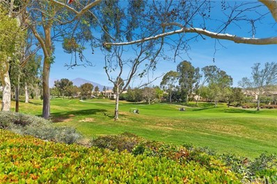 10 Via Empanada, Rancho Santa Margarita, CA 92688 - MLS#: OC18228129