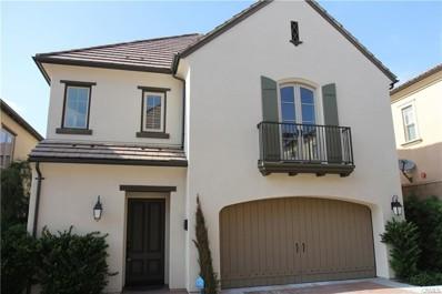 53 Rockcress, Irvine, CA 92620 - MLS#: OC18228204