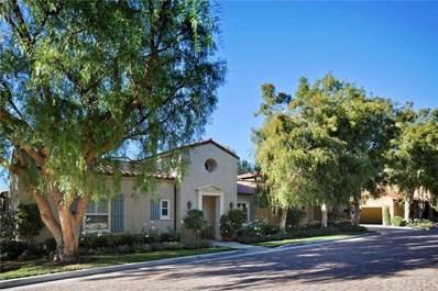 39 SHADE TREE, Irvine, CA 92603 - MLS#: OC18228211