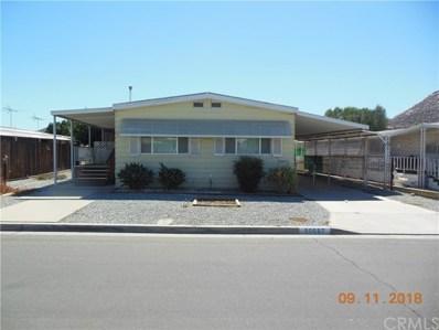 30657 Butia Palm Avenue, Homeland, CA 92548 - MLS#: OC18228235
