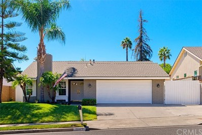 25672 Westover Circle, Lake Forest, CA 92630 - MLS#: OC18228325