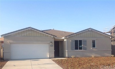 11639 Bluebeard Court, Jurupa Valley, CA 91752 - MLS#: OC18228334