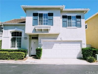 54 Melrose Drive, Mission Viejo, CA 92692 - MLS#: OC18228382