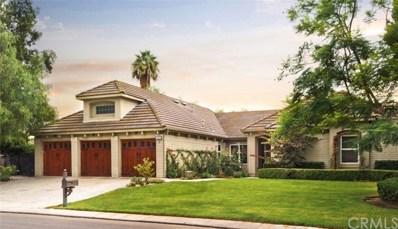 27725 PINESTRAP Circle, Laguna Hills, CA 92653 - MLS#: OC18228387