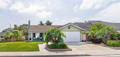 20372 Densmore Lane, Huntington Beach, CA 92646 - MLS#: OC18228594