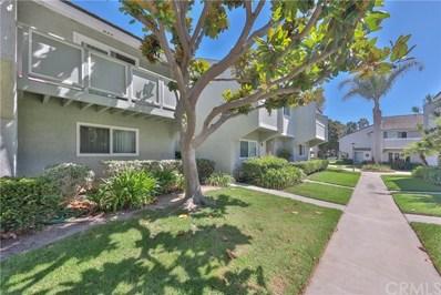 18781 Heavenwood Circle, Huntington Beach, CA 92646 - MLS#: OC18228613