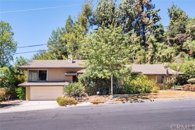 2069 Vista Avenue, Arcadia, CA 91006 - MLS#: OC18228643
