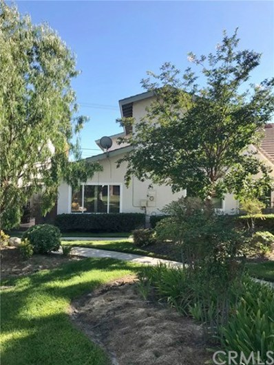 5161 Lampson Avenue, Los Alamitos, CA 90720 - MLS#: OC18228645